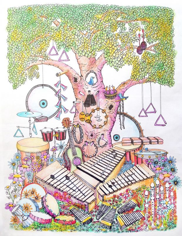 Biomusic project society of japan
